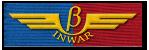 InWar2015-g.png
